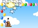 Gioco More Bloons