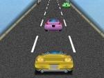 Gioca gratis a Crazy Taxi 2