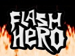 Gioco Flash Hero