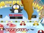 Gioca gratis a Club dei pinguini