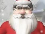 Gioca gratis a Le avventure di Babbo Natale