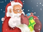 Gioca gratis a Crash Christmas 2