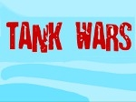 Gioca gratis a Tank Wars