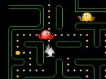 Gioca gratis a Pac-Man Squalo