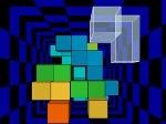 Gioco 3D Tetris