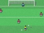 Gioca gratis a Tiro e gol