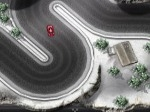 Gioca gratis a Micro Racers 2