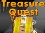 Gioco Treasure Quest II