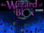 Gioca gratis a Il mago di Blox