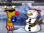 Gioco Christmas Combat