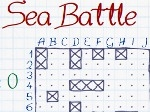 Gioca gratis a School Age: Sea Battle