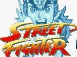 Gioco Street Fighter: The World Warrior