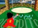 Gioca gratis a Quidditch