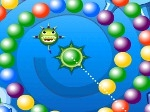 Gioca gratis a Lucky Balls