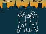 Gioca gratis a Deltree VS. Deltree