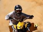 Gioca gratis a Stunt Bike Deluxe
