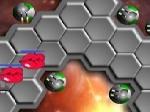 Gioca gratis a Random Defence 2