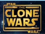 Gioco Star Wars The Clone Wars
