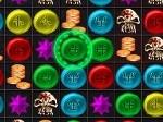 Gioco Puzzle Quest