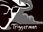 Gioco Triggerman