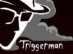 Gioca gratis a Triggerman
