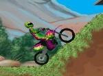 Gioca gratis a Risky Rider 4