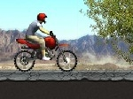 Gioca gratis a Trial Bike Pro