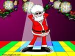 Gioca gratis a Santa Smoo