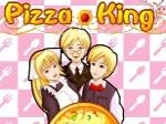 Gioca gratis a Pizza King