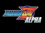 Gioca gratis a Megaman Zero Alpha
