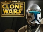 Gioca gratis a Elite Forces: The Clone Wars