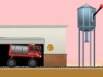 Gioca gratis a Fire Truck: Firemen