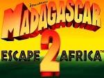 Gioca gratis a Madagascar 2: Fuga dall'Africa
