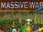 Gioca gratis a Massive War
