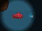 Gioco Deep Sea Diver