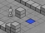 Gioca gratis a Lightbot