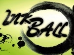 Gioca gratis a Ink Ball