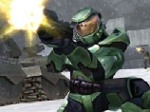 Gioco Halo - Combat Evolved