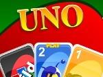 Gioca gratis a Uno