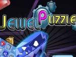 Gioco Jewel Puzzle
