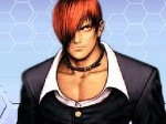 Gioco King Of Fighters Vs Ultimatum