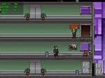 Gioca gratis a Matrix Rampage