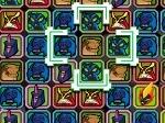 Gioca gratis a Ben 10 Omnimatch