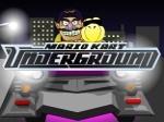 Gioca gratis a Mario Kart Underground