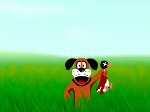 Gioca gratis a Duck Hunt Remake 2