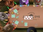 Gioca gratis a Governor of Poker 2
