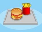 Gioca gratis a Burger Restaurant 4
