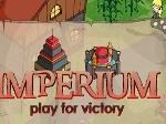 Gioca gratis a Imperium Online