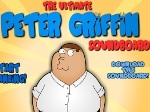 Gioca gratis a Peter Griffin