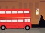Gioca gratis a Gli autobus di Londra